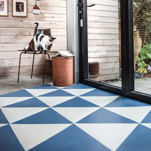 Comporta Rubber Triangle Tiles Rubber Flooring Bathroom Rubber Floor Tiles Kitchen Rubber Flooring Kitchen