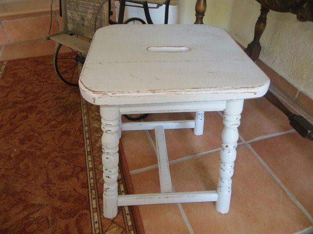 Vintage Möbel Kaufen vintage möbel bei dawanda kaufen wandverkleidungen