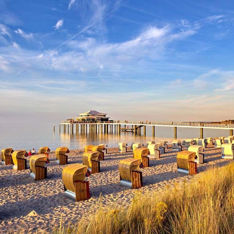 Ostsee Ostsee urlaub, Ostsee ferienwohnung, Urlaub