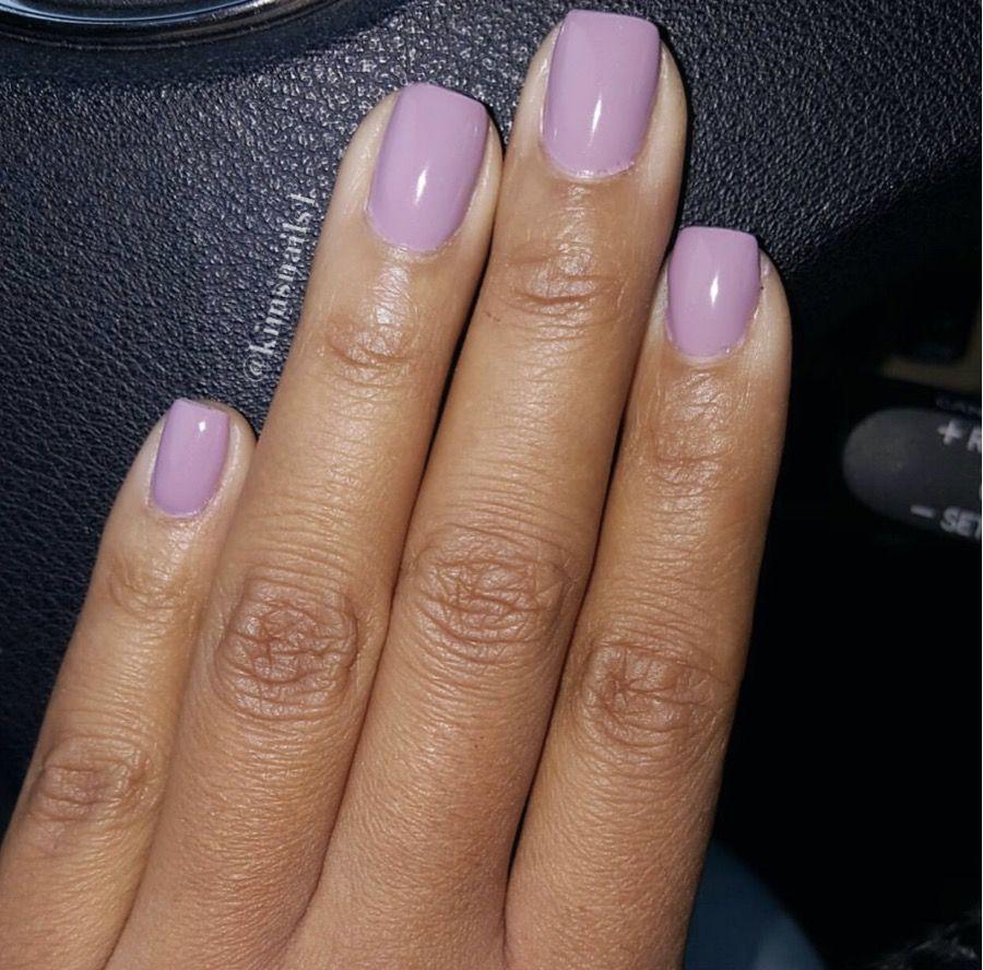 insta kimsnails beauty u nails pinterest beauty nails