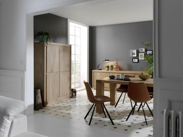 203-20000 > eetkamerstoel | Meubelwinkel Top Interieur meubelen ...