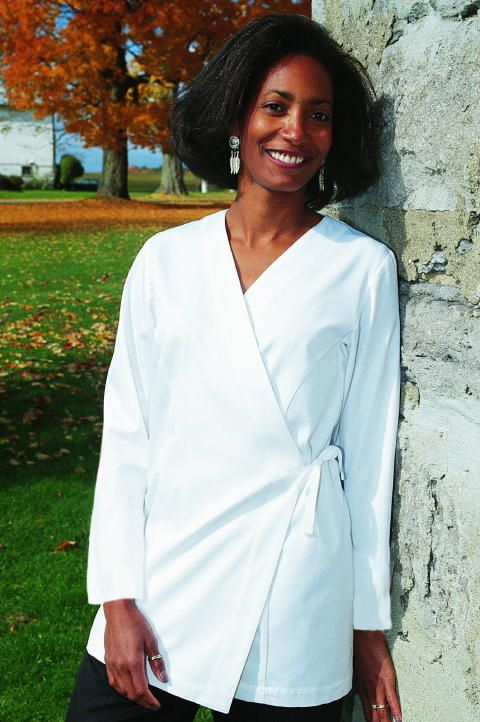 881f40f4fca Lab Coats - Custom Lab Coats - Embroidered Lab Coats - Designer Lab Coats -  Women's Lab Coats