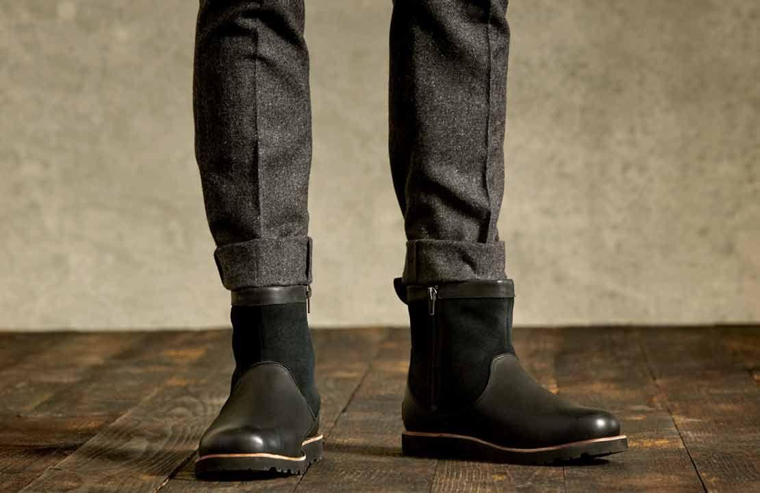 873b2a16a14 UGG HENDREN TL - Google Search | MENs FOOTWEAR | Boots, Shoes, Mens ...