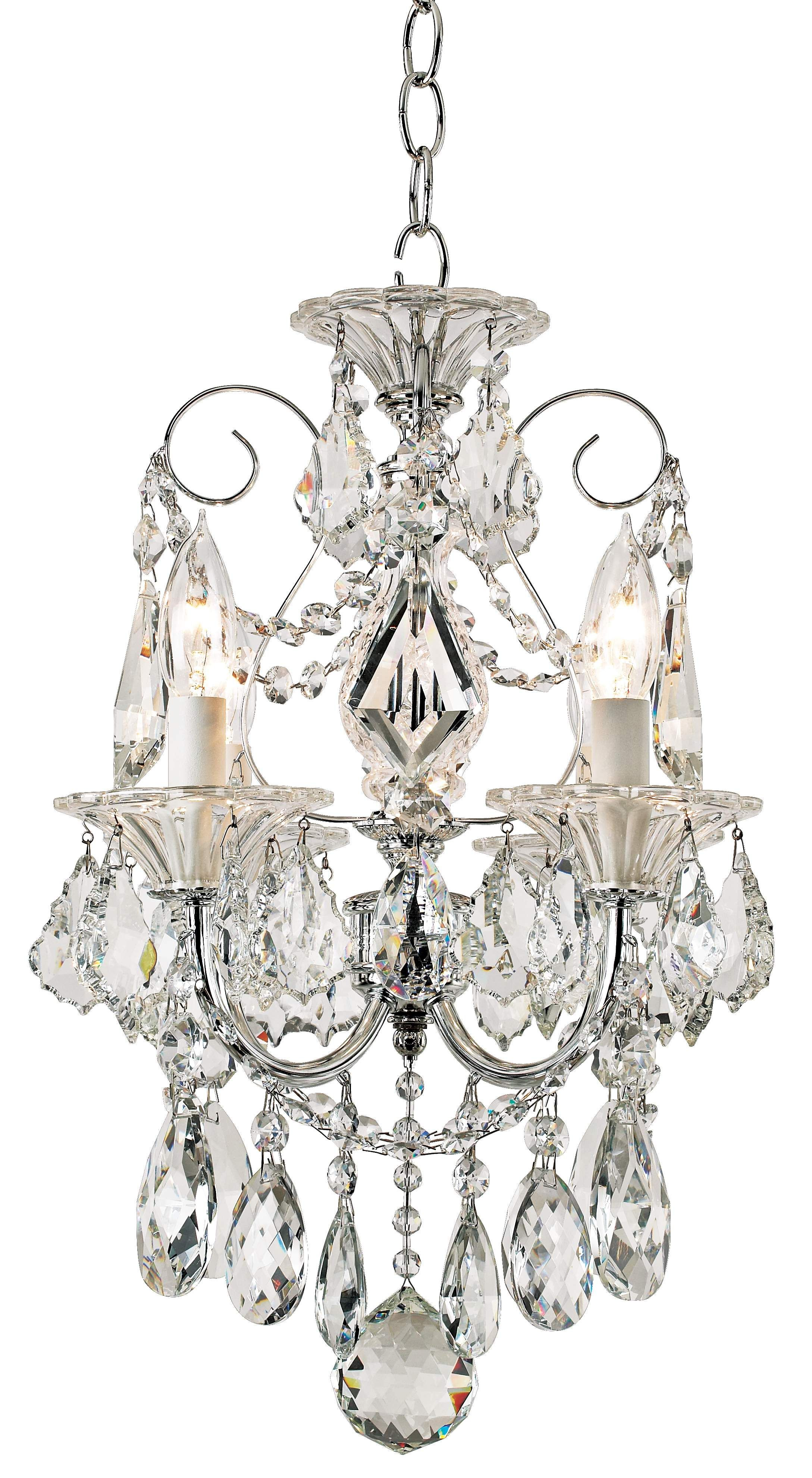 decorating chandelier sputnik arch home contemporary dinning designs ideas with trends interior closet design