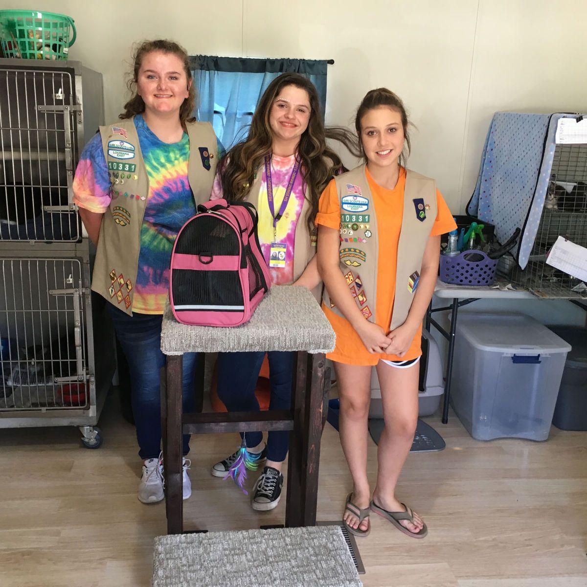 19+ Denham springs animal shelter ideas