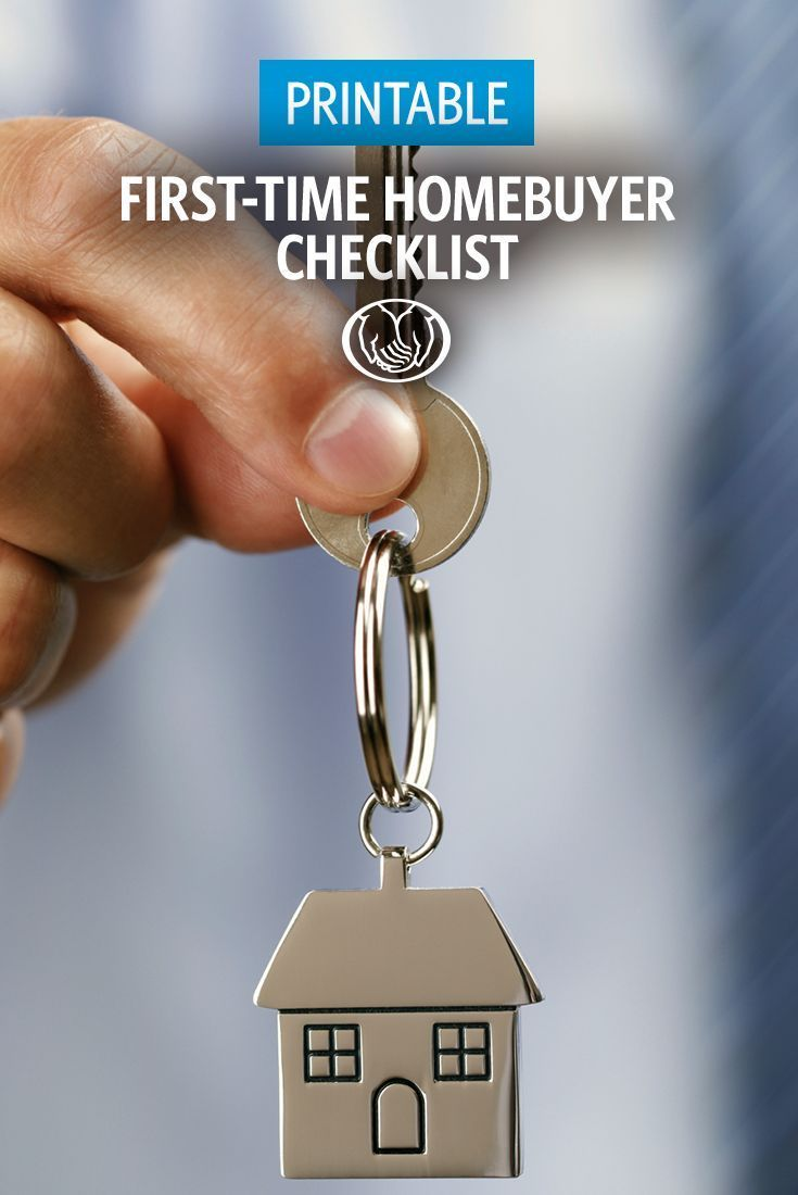 Pin by couldthanfirst on home insurance home ownership