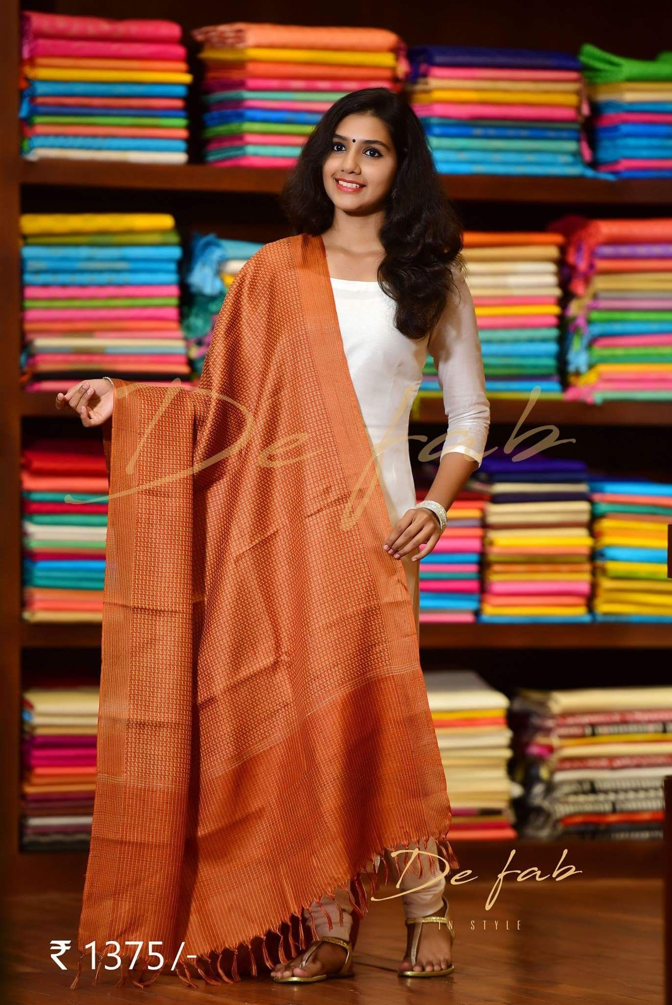 Pin By Priyanka On Be You Tiful Casual Dress Outfits Salwar Designs Churidar Designs
