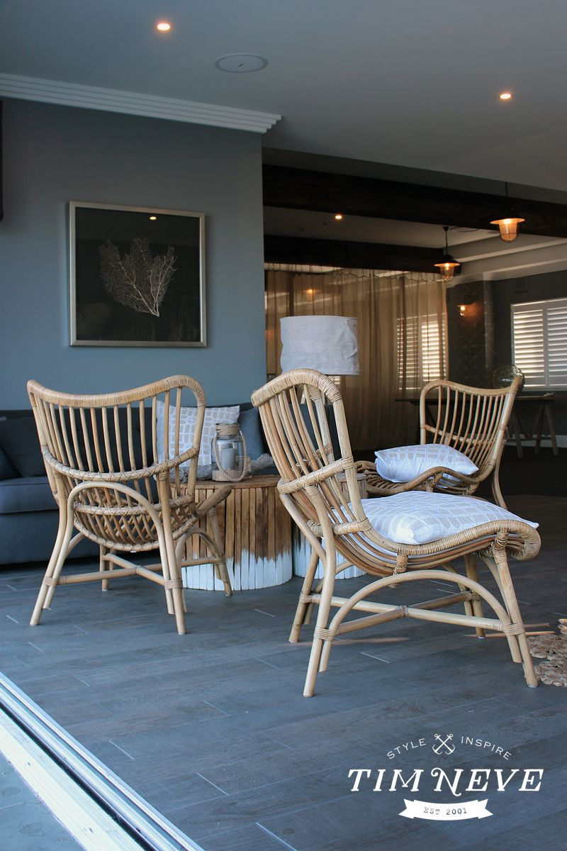 Nautical inspired interior design by stylist tim neve for the beach hotel newcastle functions level now open