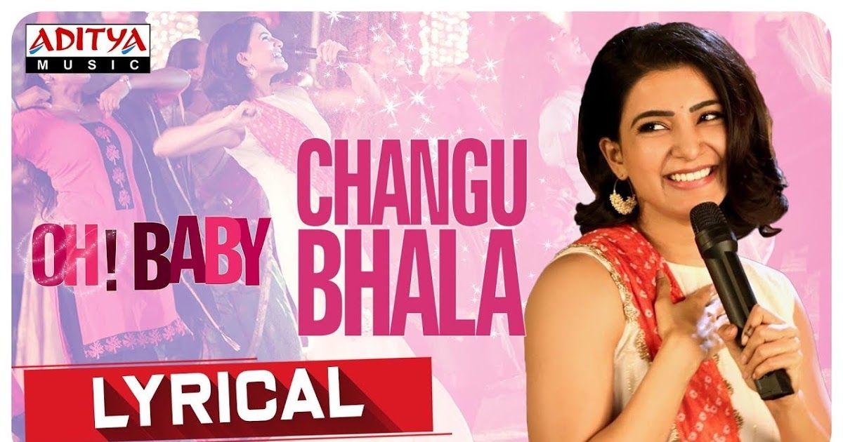 All Updated List Naa Songs Telugu Hindi Mp3 Telugupalaka Samantha Songs Songs Baby Songs