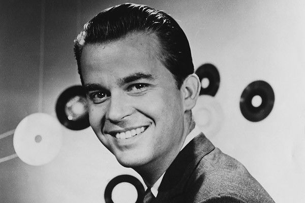 dick clark biography book