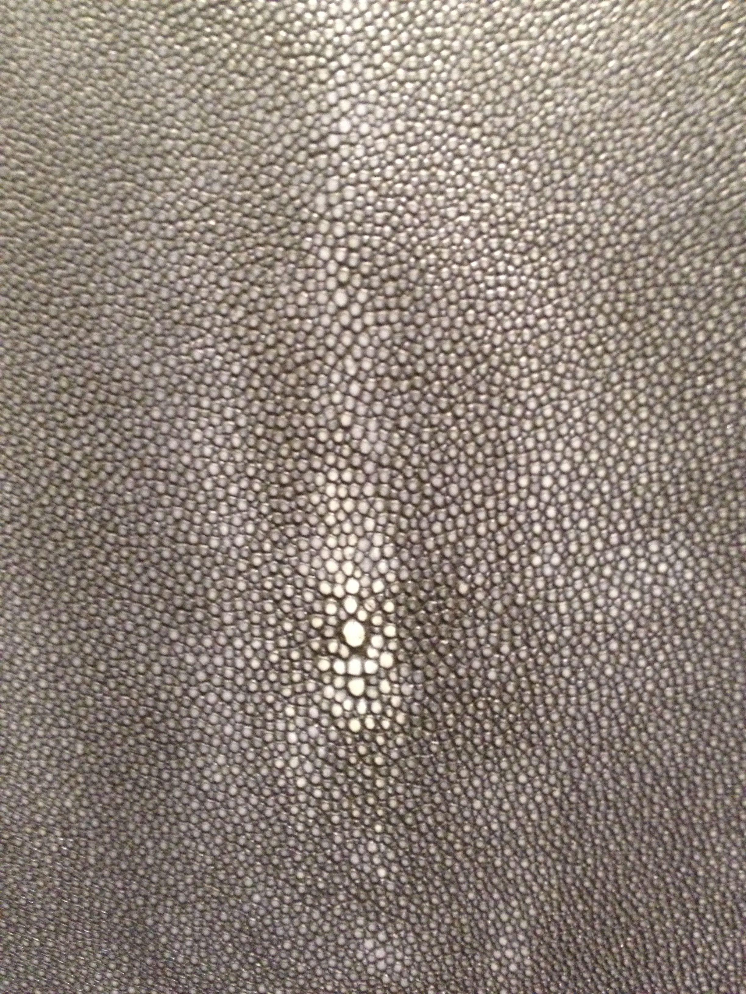 Shagreen Tile Ann Sacks Finishes Tiles Texture