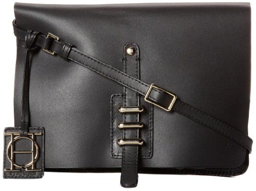 OH by Joy Gryson Women's 81371 Shoulder Bag, Black OH by Joy Gryson,http://www.amazon.com/dp/B00AW7HJV4/ref=cm_sw_r_pi_dp_cv42sb06VMTZH1F0