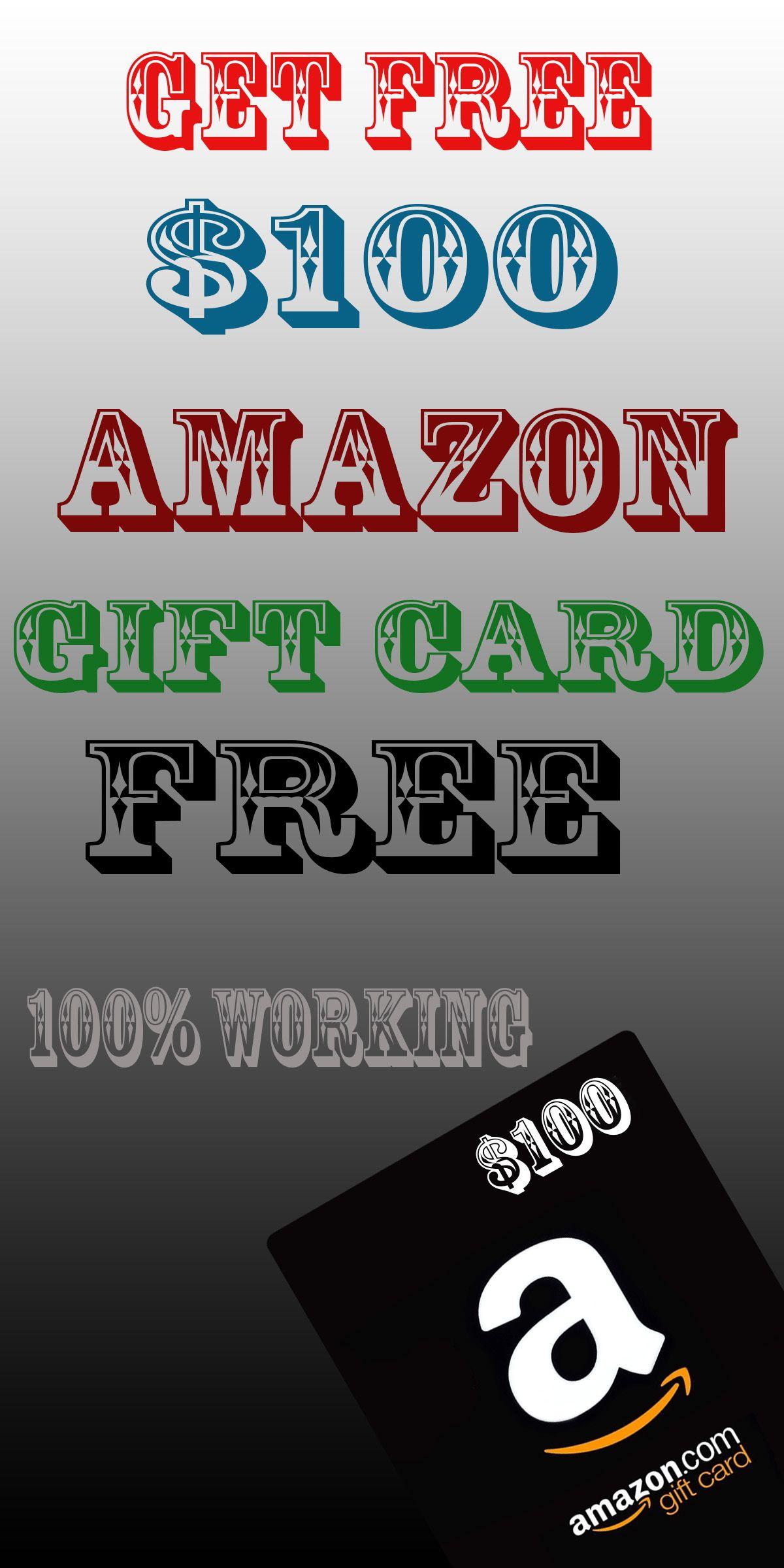 Photo of $1000 FREE Amazon Gift Cards