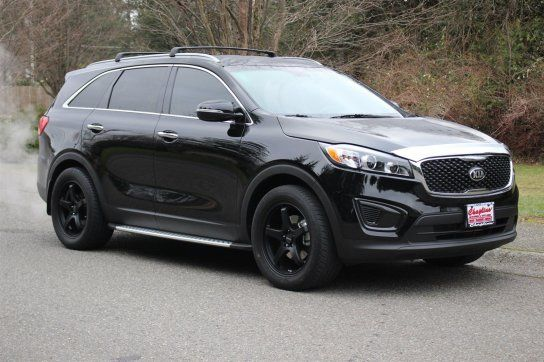 Used 2016 Kia For Sale In Sorento Awd Lx Sport Utility Learn More About This 2016 Kia Bellevue Plus More New Cars And Us Used Lexus Lexus Cars Cars For Sale