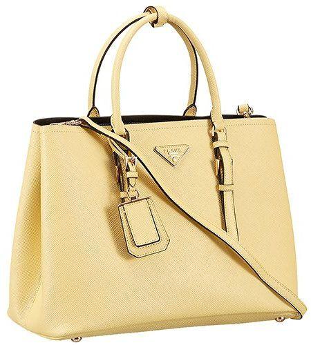 28b55fb8 Best Quality Prada Handbags bags from PurseValley Factory ...