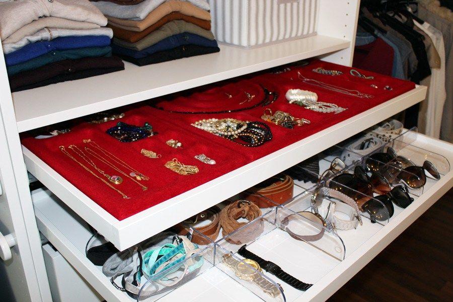 die besten 25 pax schrank ideen auf pinterest ikea pax schrank begehbarer kleiderschrank. Black Bedroom Furniture Sets. Home Design Ideas