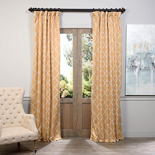 panel inch for designs custom home lace in korean ideas from item drapes window gray dressing bedroom embroidery curtains style curtain