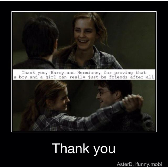Timeline Photos People Say Snape Deserved Lily Because He Loved Her James Died For Her Harry Potter Universal Harry Potter Obsession Harry Potter Love
