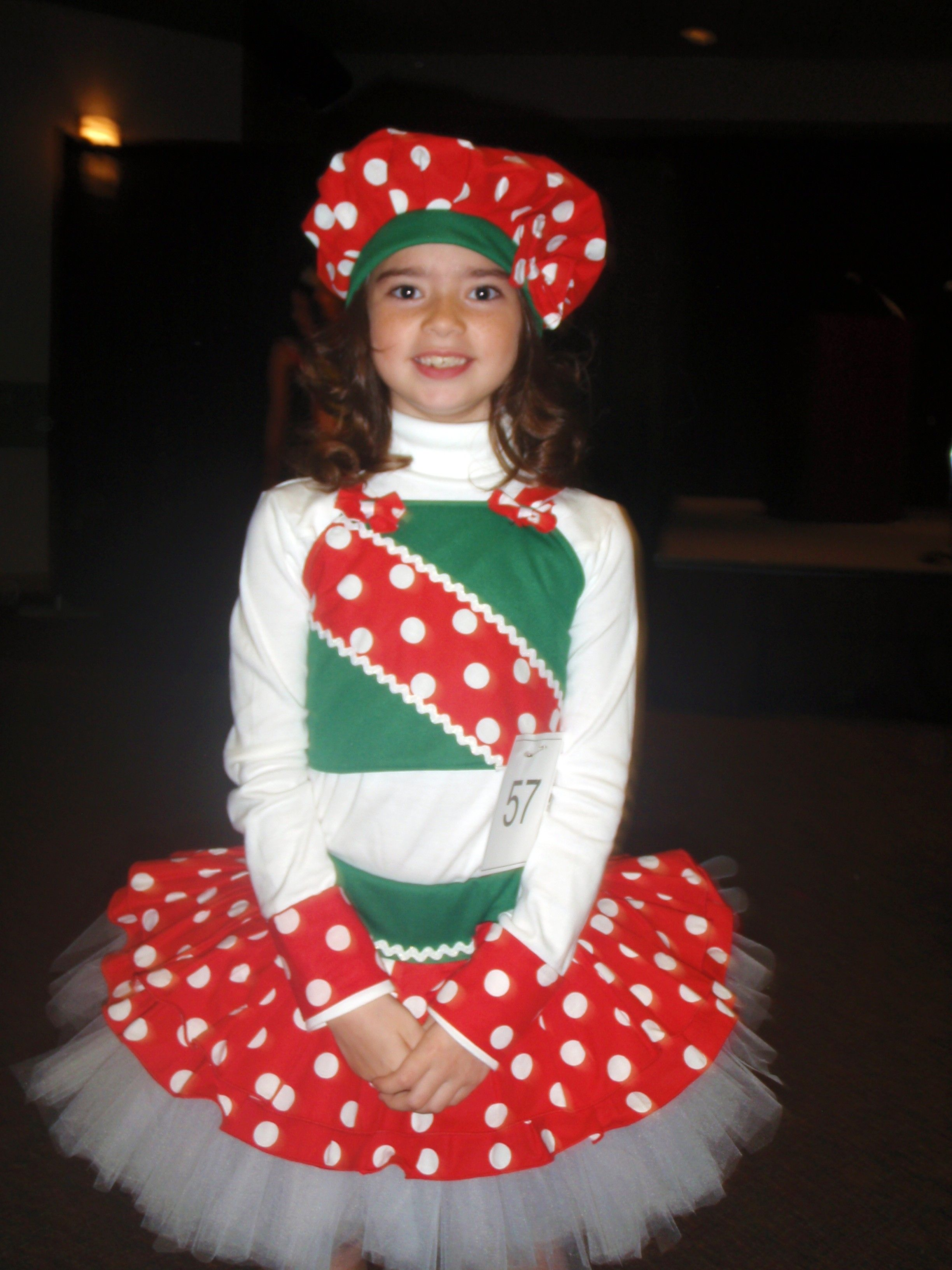 Christmas Beauty Pageant Outfits.Christmas Pageant Outfit Pinterested In Me Christmas