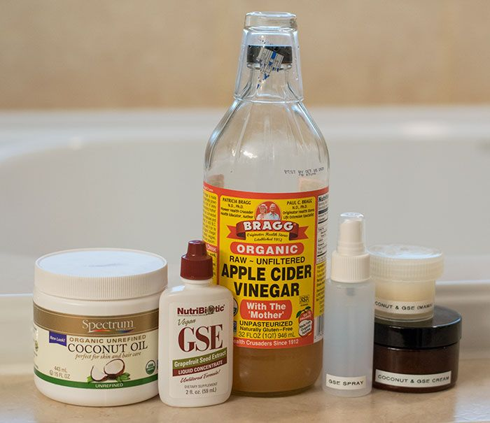 At Home Thrush Remedies Baby Remedies Natural Thrush Remedies