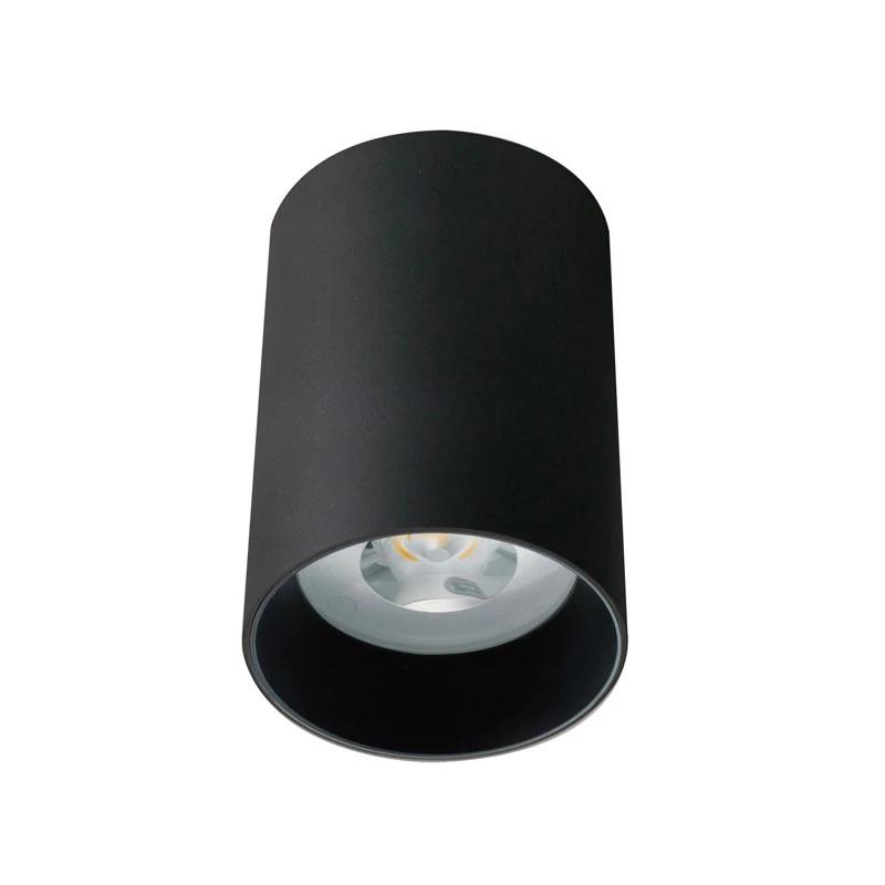 Brightgreen Surface Mount Led Downlight D900 Sh Curve Downlights Led Shop Lighting
