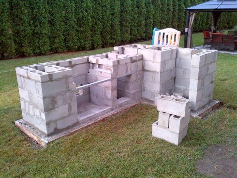 outdoor concrete countertop formulaes-image-1278884780
