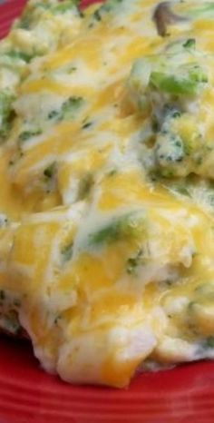 Frozen Broccoli And Cauliflower Recipes Cheese