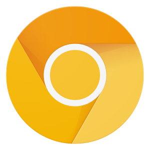Download Chrome Canary (Unstable) Android App | This