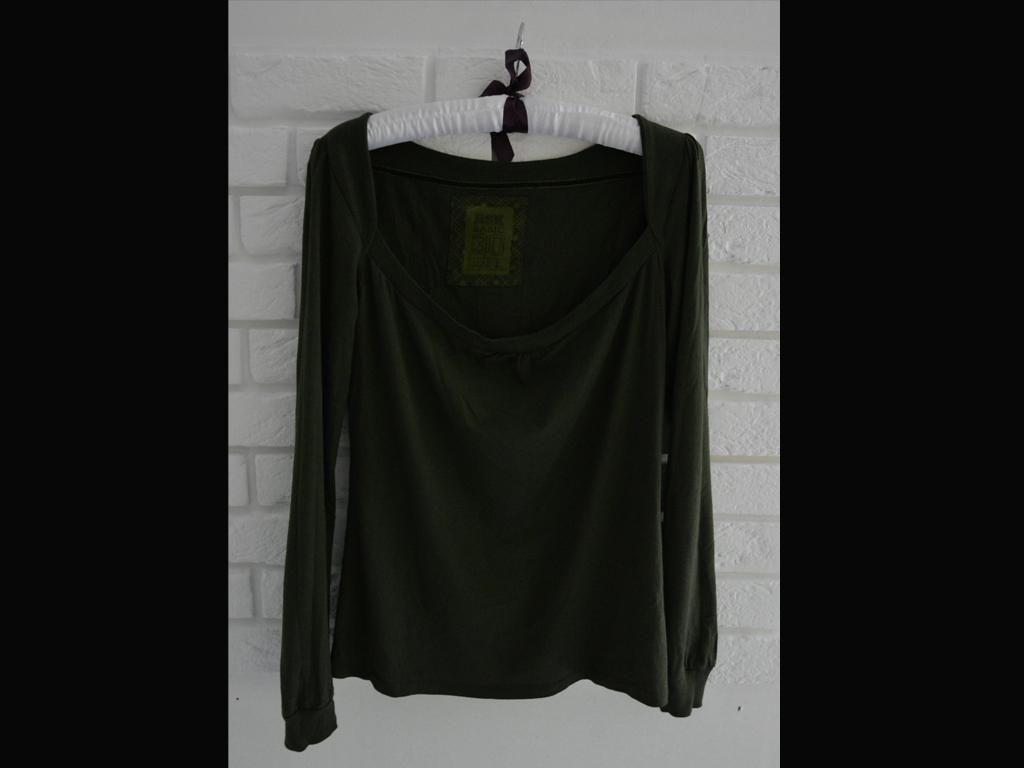 Bereshka Bluzka Rozm L Lato Sellsvssells 5401699248 Oficjalne Archiwum Allegro Fashion Dresses For Work Dresses