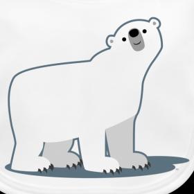 Image Result For Polar Bear Cartoon Polar Bear Illustration Polar Bear Cartoon Polar Bear