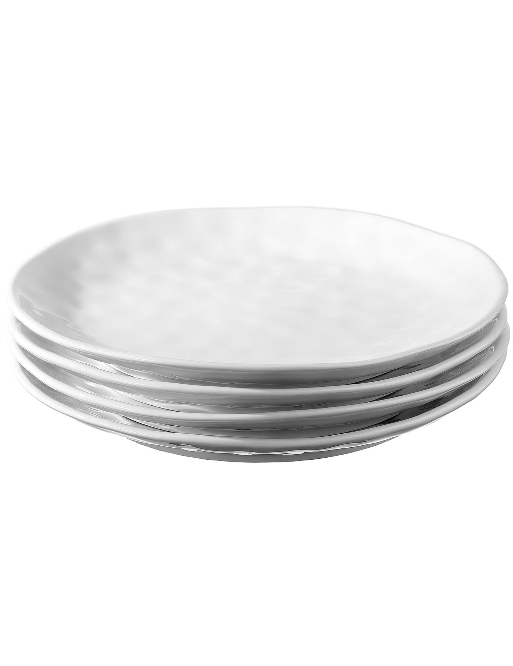 David Jones - Ecology Organica Open Stock Side Plate  sc 1 st  Pinterest : dinnerware open stock - pezcame.com