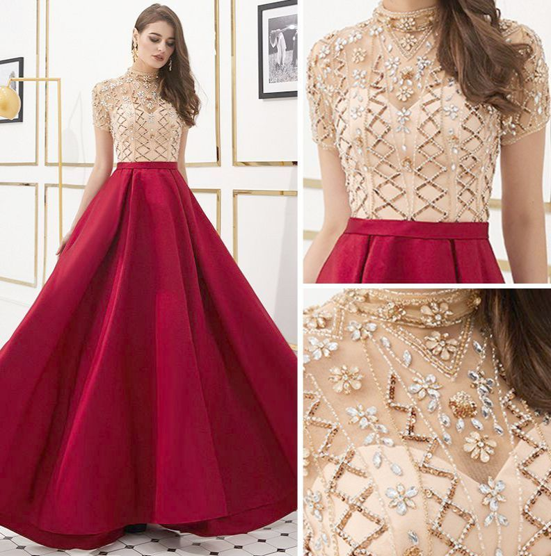 28++ Boscovs homecoming dresses 2018 ideas in 2021