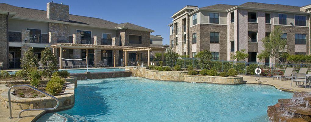 Aspire Mckinney Ranch Mckinney Tx Mansions House Styles Outdoor