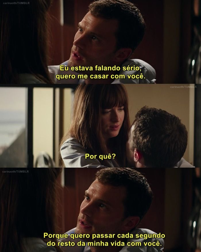 Cinquenta Tons Mais Escuros Fifty Shades Darker Cinquenta Tons