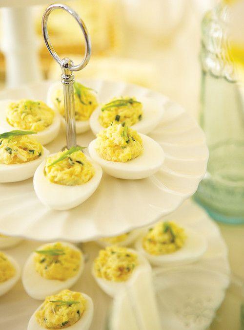 9 Idées De Oeuf Dur Mayo œufs Oeufs Mimosa Recette Recette Oeuf