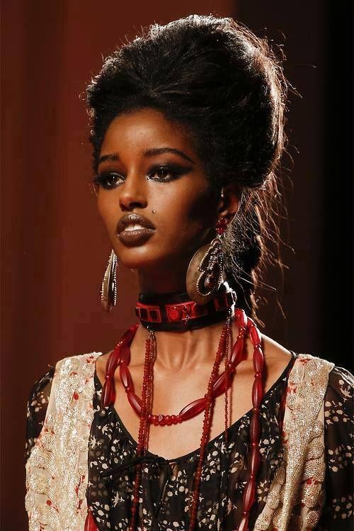 YoUArEUNiK | Ethiopian Beauties | Pinterest | Africans ...  YoUArEUNiK | Et...