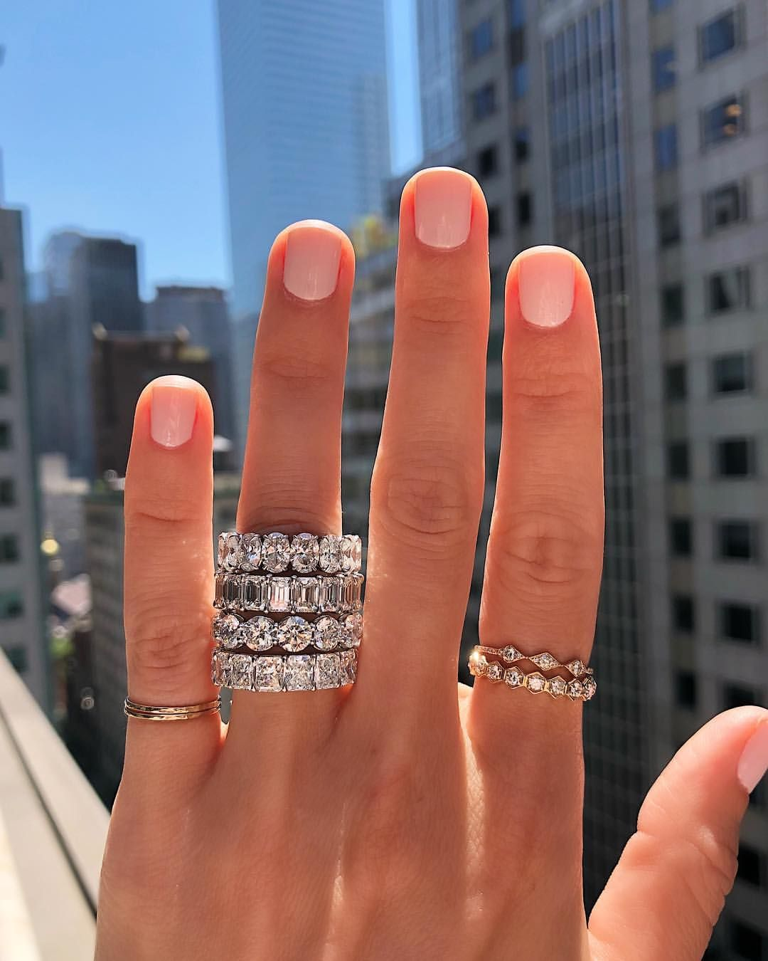 Pin by Ange Plowman on Engagement ring photos in 2020