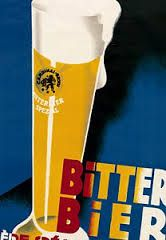 1930 vintage beer advertising posters - Cerca con Google
