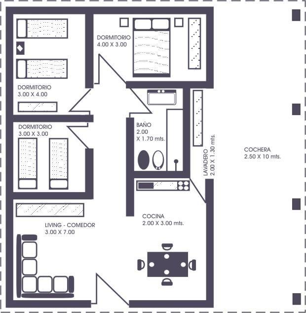 D25m9n1 planos de casas ecol gicas gratis jpg 620 634 for Planos de construccion