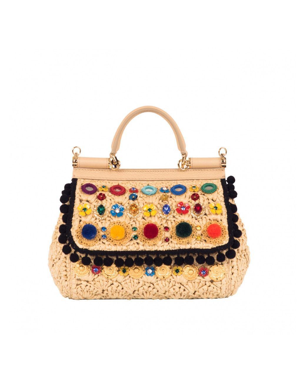 0568af45a889 Dolce   Gabbana