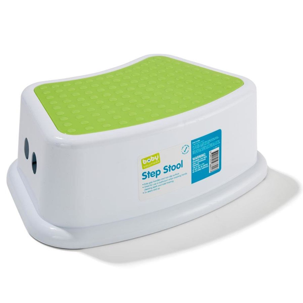 Dorable Kmart Baby Bath Embellishment - Bathtub Design Ideas ...