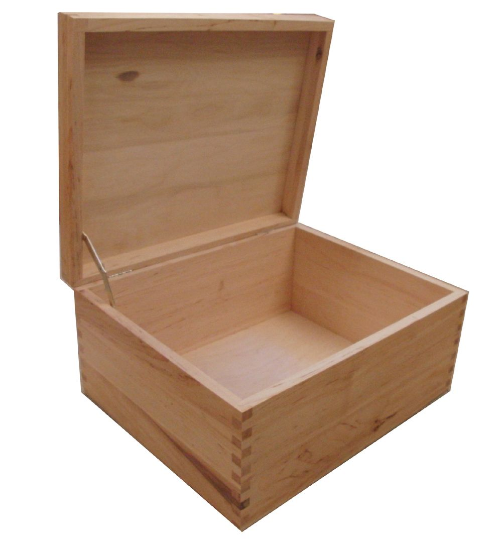 Box plural boxes describes a variety of containers and for Uses for wooden boxes