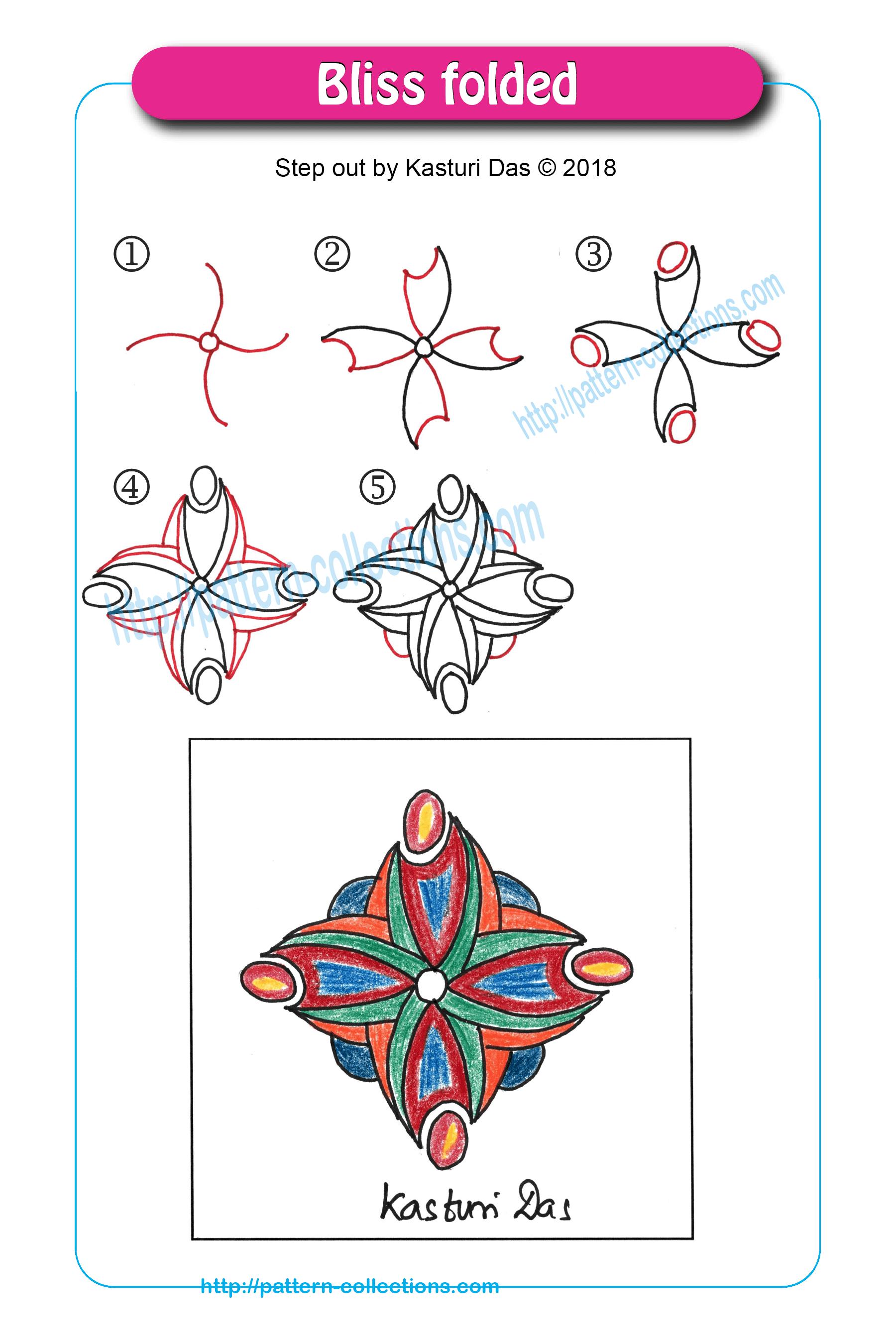 Echo Drawing Worksheets