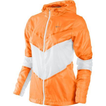 Chaqueta para mujer Nike - Cyclone   Deportivo   Pinterest 780eeae943