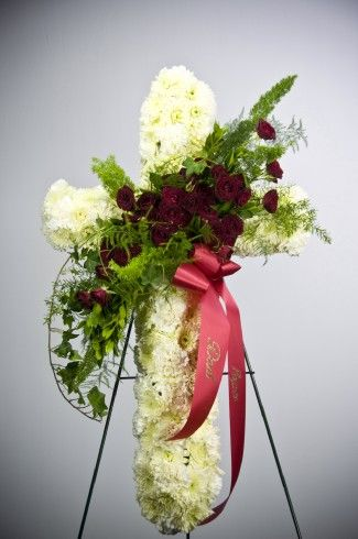 15 20140517195923 5178337 Medium Jpg 325 490 Sympathy Flowers Flowers Funeral Sprays