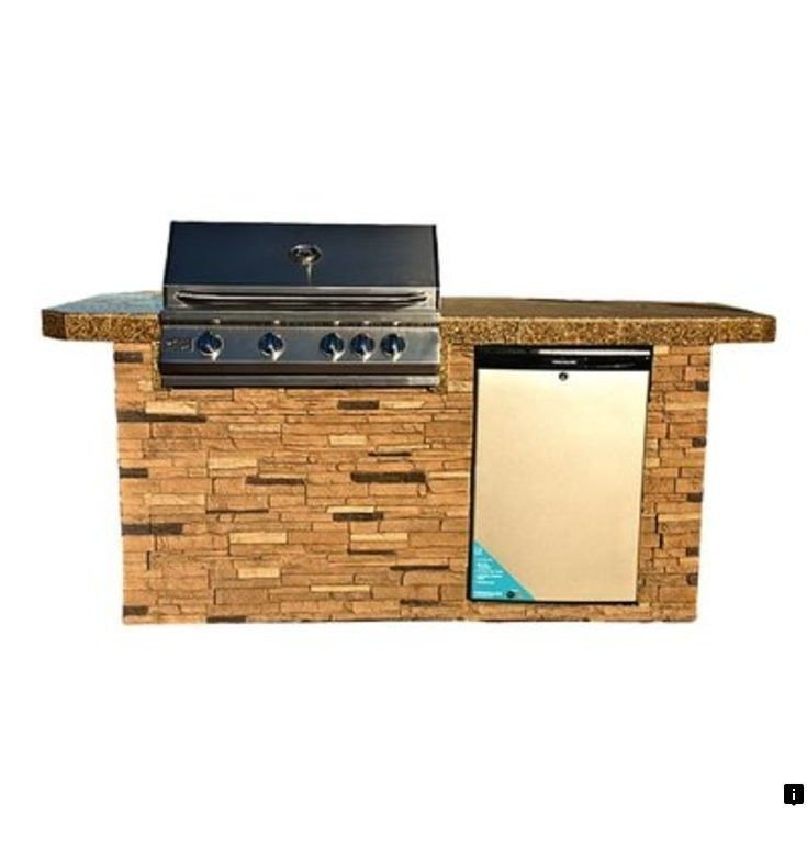 Learn Kitchen Design: