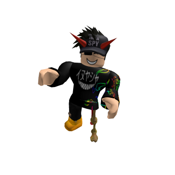 Roblox Boy Outfit Anime Cat Boy Roblox Guy Cool Avatars