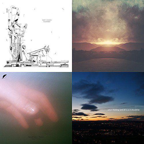 Ambient für Entspannung & Meditation Amazon-Musikredaktion http://www.amazon.de/dp/B018QT0JJ8/ref=cm_sw_r_pi_dp_Tqmywb10E9K9H