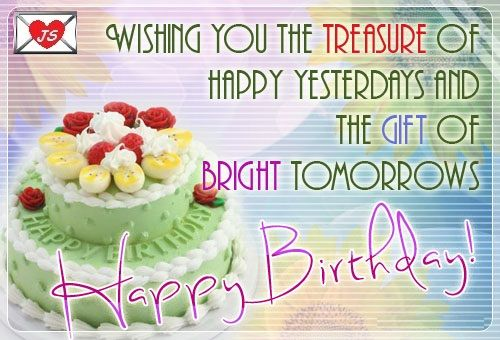 Birthday wishes for friends facebook 3 cards pinterest happy birthday wishes for friends facebook 3 m4hsunfo