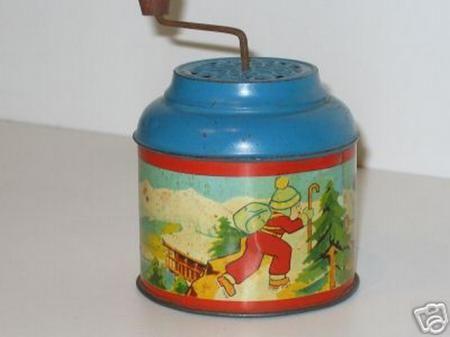 les jouets de notre enfance des annees